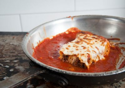 famous-amadeus-pizza-04
