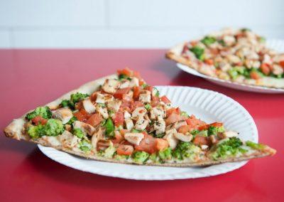 famous-amadeus-pizza-16