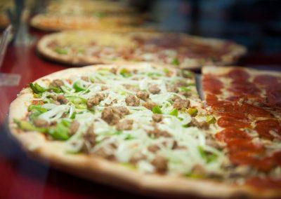famous-amadeus-pizza-28