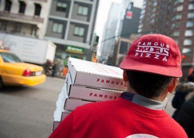 famous-amadeus-pizza-46