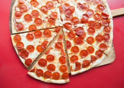 famous-amadeus-pizza-14