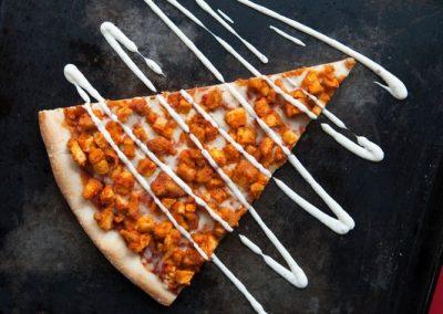 famous-amadeus-pizza-21