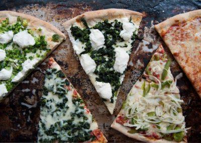 famous-amadeus-pizza-26