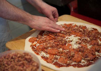famous-amadeus-pizza-29