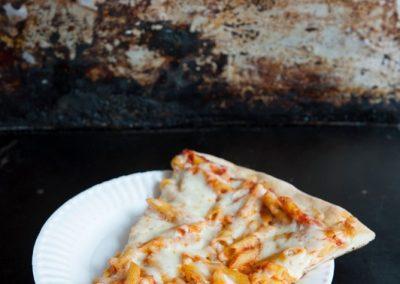 famous-amadeus-pizza-33