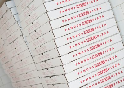 famous-amadeus-pizza-34
