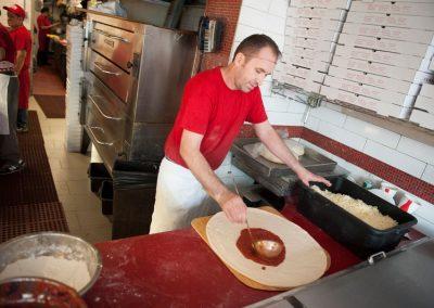 famous-amadeus-pizza-40